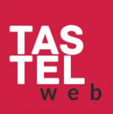 TastelWeb